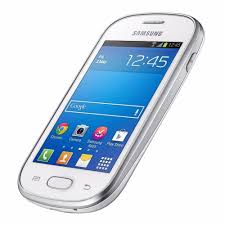 Samsung Galaxy Fame Lite S6790 - Full ...