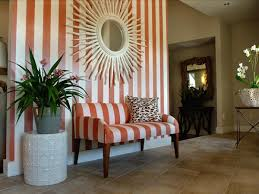 foyer furniture ideas. view in gallery tiled foyer featured at hgtvcom furniture ideas