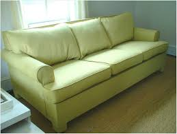 ... Modern Couches For Sale Green Cloth Rectangular Shape Square Green Box  Couch: Beautiful ...