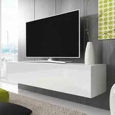 television tables living room furniture. point tv stand for tvs up to 55\ television tables living room furniture r