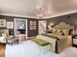 paint colors bedroom. Best Paint Colors For A Bedroom Throughout More Cool Different Bedrooms