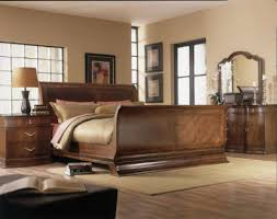 transitional bedroom furniture. Simple Furniture Transitional Bedroom Furniture And