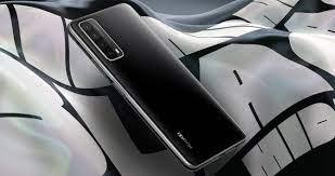 Huawei P Smart 2021 satışa çıkıyor: İşte özellikleri ve fiyatı - Teknoloji  Haberleri