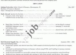 Beautiful The Resume Place Photos The Best Curriculum Vitae