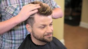 Spiky Hair Style how to style spiky haircuts for men mens hairstyles & tips 7468 by stevesalt.us