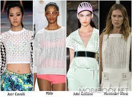 Проектно теоретическая часть  на вооружение эту модную тенденцию применительно к всевозможным блузам и топам Если же речь о платьях вероятно это тот случай когда дизайнерские