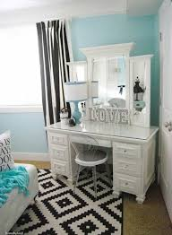 bedroom furniture for teenager. 23 diy makeup room ideas organizer storage and decorating bedroom furniture for teenager