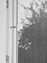 Home Egger Jürgen Alles Rund Ums Fenster