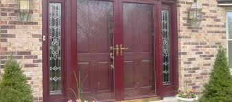 double storm doors. Storm Doors For Double Entry Door | Denver Windows Pinterest With Modern Style
