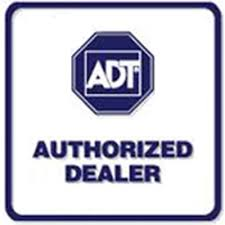 adt authorized dealer adt miami fl adt home security alarm system 786 325 7867