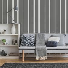 Elle Decoration Simplicity Grey ...