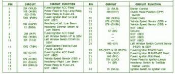 2014car wiring diagram page 373 1998 ford f 150 4×4 4 6l fuse box diagram