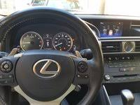 lexus 2015 interior. Simple Lexus Picture Of 2015 Lexus IS 250 Interior Gallery_worthy For Interior I