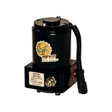 airdog raptor fuel pump dodge cummins wiring diagram related posts to airdog raptor fuel pump dodge cummins