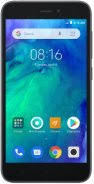 <b>Чехол Huawei</b> Smart View Flip <b>Cover</b> для <b>Huawei P20</b> Lite Blue ...