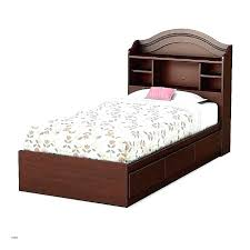 Twin Xl Bed Frame With Storage Twin Bed Frames Hi Def Storage 6 ...
