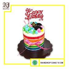 Jun 17, 2021 · tantri kotak beber sederet makna ini usai sulap beberapa kerupuk menjadi sebuah kue ulang tahun untuk sang suami arda naff yang bertambah usia di tanggal 17 juni ini. Harga Kue Ultah Mini Murah Terbaru 2021 Hargano Com