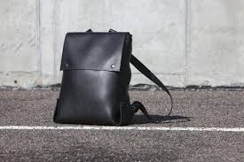 medium size of mens vintage leather backpack target backpacks women s backpacks for college best women s backpack
