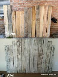 exclusive ideas distressed wood wall art vbphotoblog co wp content uploads 2018 07 distress window signs white