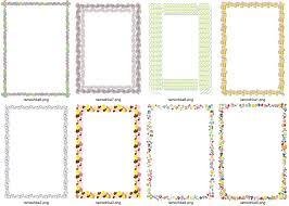 dpi вот еще хорошие рамки с хорошим разрешение и все слои  Нарядные декоративные рамки на прозрачном слое в формате png для