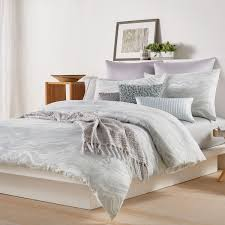 marble super kingsize duvet cover grey marble bedding tap to expand marble bedding