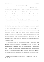 persuasive essay topics for middle school students good topics for  steps to write a persuasive essay funny persuasive essay topics how to write a persuasive essay