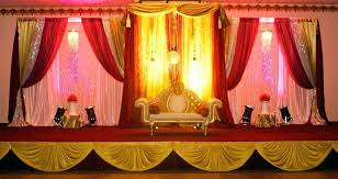 diy stage backdrop make your own photo backdrop pipe and d stage decoration backdrop fabric diy diy stage backdrop