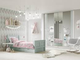 extraordinary childrens bedroom furniture. Extraordinary Children Bedroom Furniture At Sliding Doors Shown With The Pinboard Options In A Pastel Childrens F