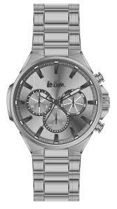 <b>Часы Lee Cooper</b> - Официальный сайт. Купить <b>часы Lee Cooper</b> ...