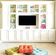 best playrooms storage wall systems playroom storage wall systems playroom best kids playroom storage ideas on