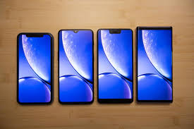 Oneplus 9 thin Razor Iphone 6t And 3 Vs Xl A Note Xr Pixel qxxCSAw