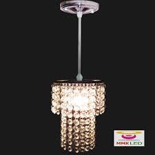 creative of modern small chandelier popular modern mini chandelier