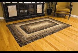 impressing area rugs 4x6 in 4 x 6 home depot you