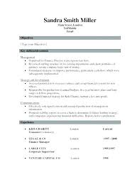 Skills Examples For Resumes What Are Some Examples Skills For A ...