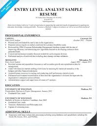 Sample Resumes For Business Analyst Business Analyst Resume Blaisewashere Com