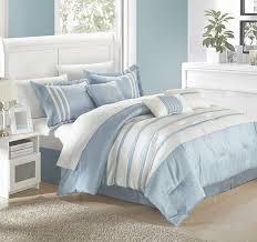 cute furniture for bedrooms. Bedroom Furniture:Bedroom : Cute Bedding Duvet Covers Queen Quilt Bedspread Inside Nautical Furniture For Bedrooms