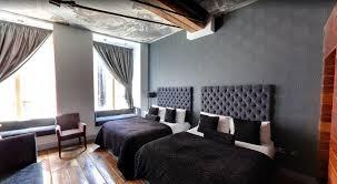clic double room ensuite guestroom
