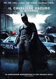 BATMAN – IL CAVALIERE OSCURO IL RITORNO (2012) STREAMING – DOWNLOAD – NEW  STREAM-VIDEO