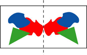 Image result for symmetrical