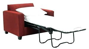 couch bed ikea. Ikea Single Sofa Bed Chair Lycksele Couch