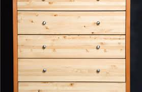 delightful wood you furniture mobile al acceptable can you paint wood furniture without sanding top wood you furniture store in asheville nc favored how much is wood you furniture marvelous wood you 1 2