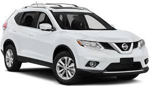 2018 nissan rogue white. plain white 2017 nissan rogue release date inside 2018 nissan rogue white