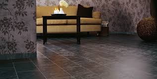 berryalloc high pressure laminate is the world s strongest and most durable laminate floor