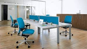 Modern Office Furniture Systems Awesome Government Office Furniture Solutions Steelcase