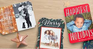shutterfly photo book s and shutterfly photo book promotional codes with ease anycodes clifies a wide variety of shutterfly photo