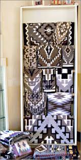 how to care for your navajo rug