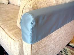 furniture arm protectors armchair protector covers large image for armchair protector covers arm covers for sofa with arm covers sofa arm caps canada