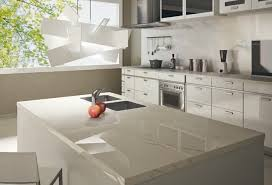 Example of a kitchen design in Orange County