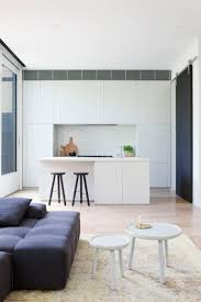 283 best NEW HOUSE BUILD images on Pinterest | House building ...