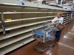 「venezuela food shortage」的圖片搜尋結果